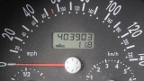 400.000 mile cu un VW New Beetle!24540