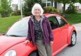 400.000 mile cu un VW New Beetle!24541