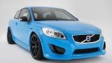 VIDEO: Volvo C30 Polestar prezentat din toate unghiurile24539