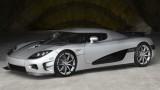 VIDEO: Jay Leno testeaza modelul Koenigsegg Trevita24532