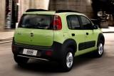 Noi imagini cu Fiat Uno24518