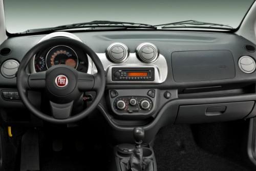 Noi imagini cu Fiat Uno24523