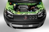 Noi imagini cu Fiat Uno24524