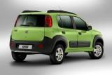 Noi imagini cu Fiat Uno24526