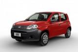 Noi imagini cu Fiat Uno24530