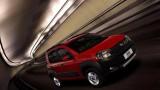 Noi imagini cu Fiat Uno24513