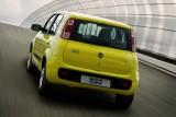 Noi imagini cu Fiat Uno24514