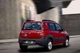 Noi imagini cu Fiat Uno24515