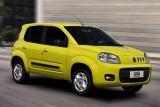 Noi imagini cu Fiat Uno24520