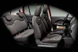Noi imagini cu Fiat Uno24521