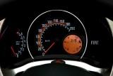 Noi imagini cu Fiat Uno24522