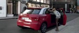 "VIDEO: Justin Timberlake si Audi A1 in serialul ""The next big thing""24508"