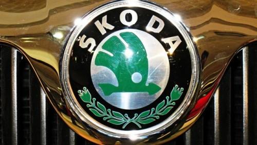 Crestere de 25% pentru Skoda in primul trimestru24505
