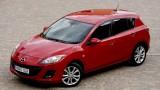 Mazda continua sa creasca in Romania24503