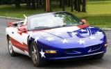 Piata auto americana isi revine din criza24500