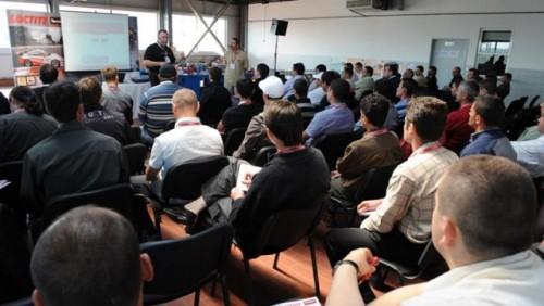 Training pentru reducerea costurilor in service-uri24479