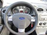 Ford Focus Anniversary