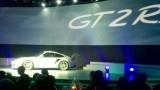 Noul Porsche 911 GT2 RS va fi lansat in septembrie24474