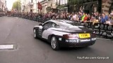 VIDEO: A inceput Gumball 3000!24473