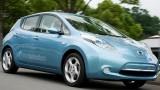 Nissan va face profit cu modelul electric Leaf24470