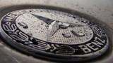 Mercedes s-a aliat cu Infiniti pentru a slabi Audi si BMW24468
