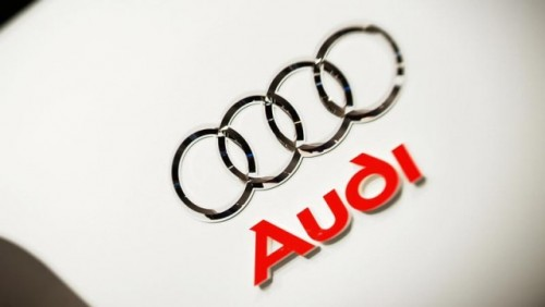 Profitul operational al Audi creste cu 30% in primul trimestru24467