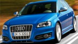 Primele detalii despre noul Audi RS324462