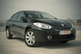 Renault Fluence 2.0 CVT