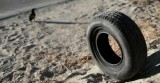 VIDEO: Rubber, filmul unei anvelope cu puteri supranaturale24455