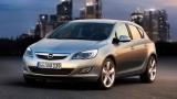 GM va plati 400 de milioane de euro pentru a inchide fabrica Opel din Antwerp24451