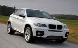 ZVON: BMW pregateste modelul X424448