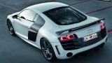 Iata noul Audi R8 GT!24430