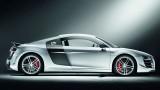 Iata noul Audi R8 GT!24433