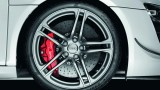 Iata noul Audi R8 GT!24434
