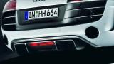 Iata noul Audi R8 GT!24444