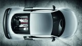 Iata noul Audi R8 GT!24429