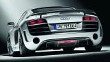 Iata noul Audi R8 GT!24432