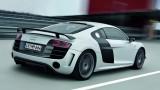 Iata noul Audi R8 GT!24436