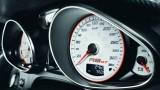 Iata noul Audi R8 GT!24438