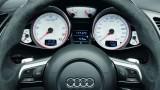 Iata noul Audi R8 GT!24442