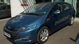 Parteriat intre Honda Romania si Garda de Mediu24398