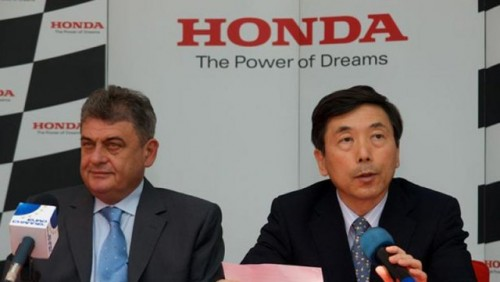 Parteriat intre Honda Romania si Garda de Mediu24403