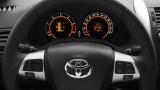 Iata noul Toyota Corolla facelift!24372