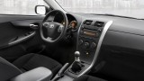 Iata noul Toyota Corolla facelift!24373