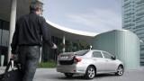 Iata noul Toyota Corolla facelift!24374