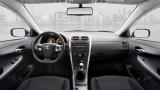Iata noul Toyota Corolla facelift!24378
