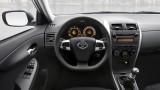 Iata noul Toyota Corolla facelift!24379