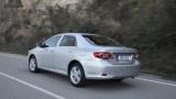 Iata noul Toyota Corolla facelift!24380