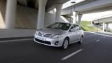 Iata noul Toyota Corolla facelift!24382