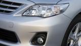 Iata noul Toyota Corolla facelift!24388